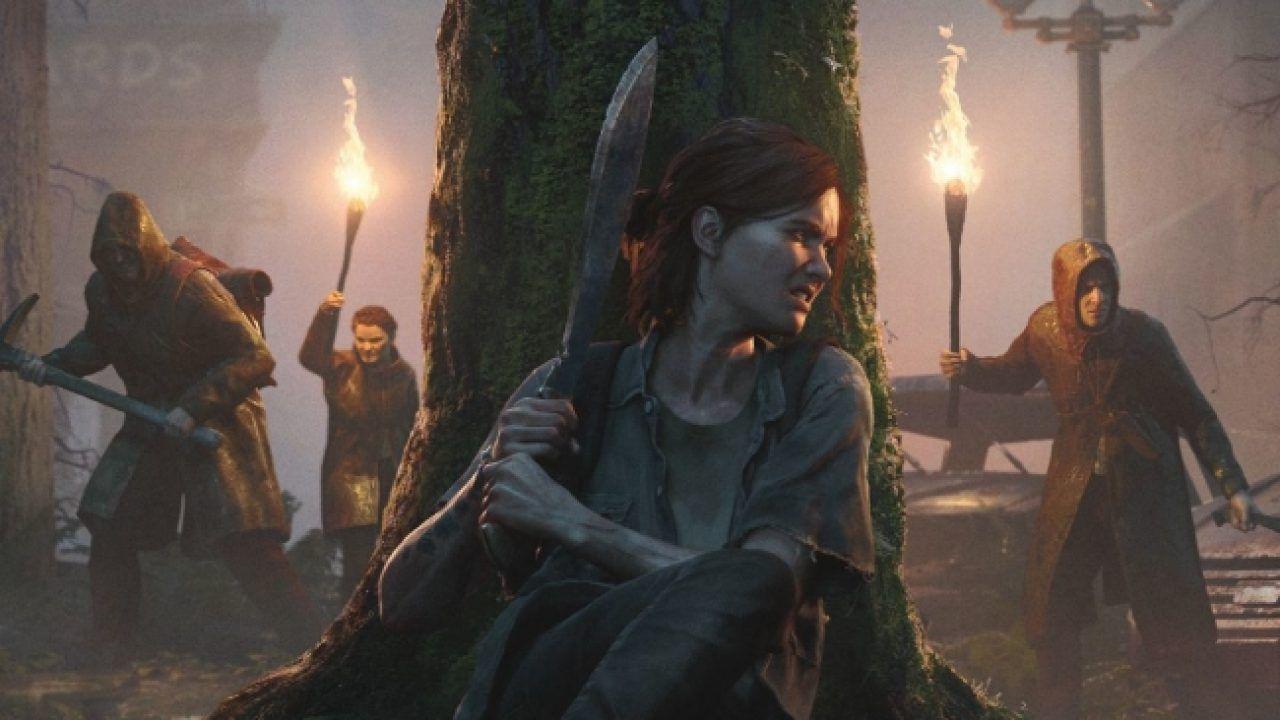 speciale The Last of Us Parte 2, l'attenzione ai dettagli in un artbook digitale