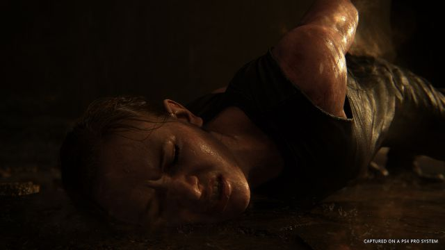 The Last of Us 2: i demoni stanno arrivando