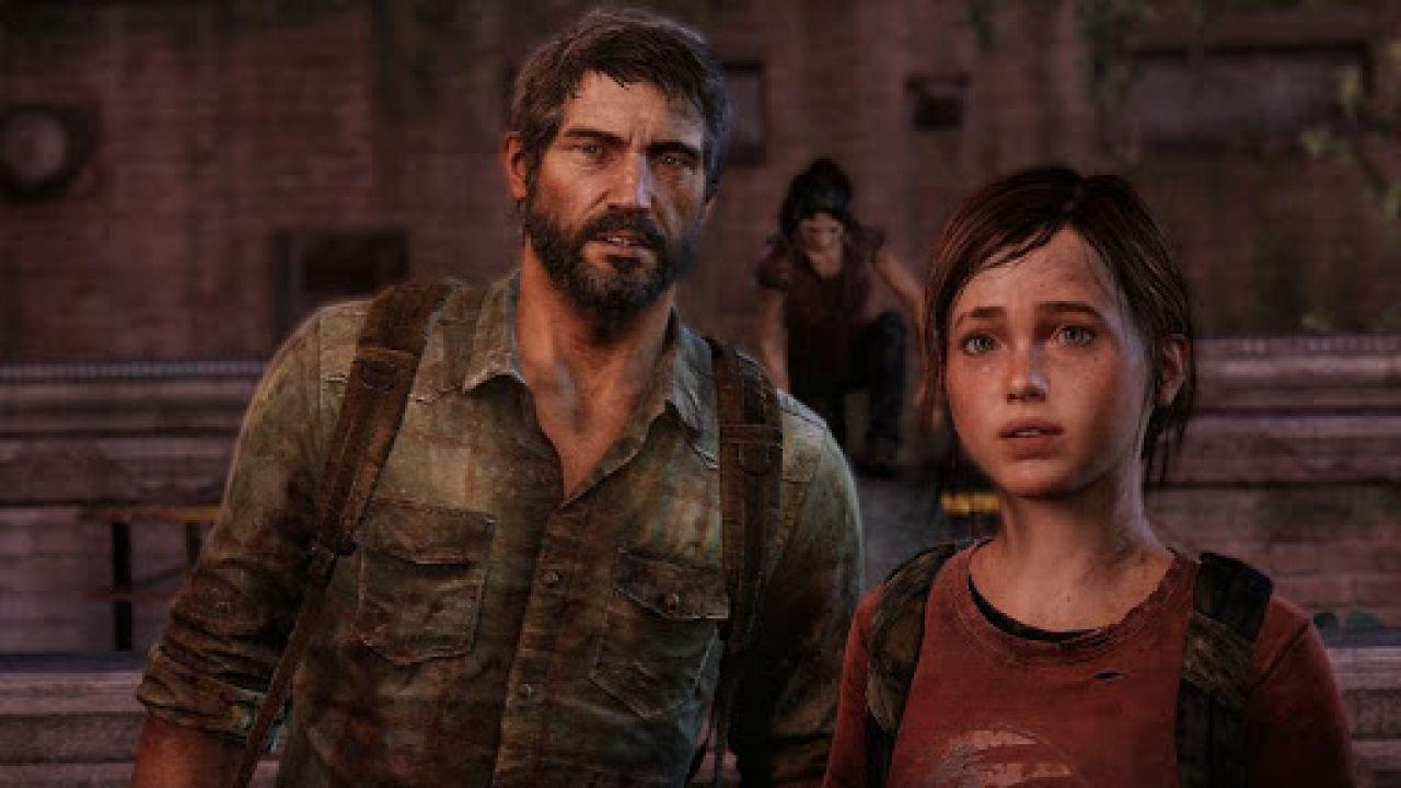 speciale The Last of Us, chi potrebbe interpretare Joel ed Ellie?