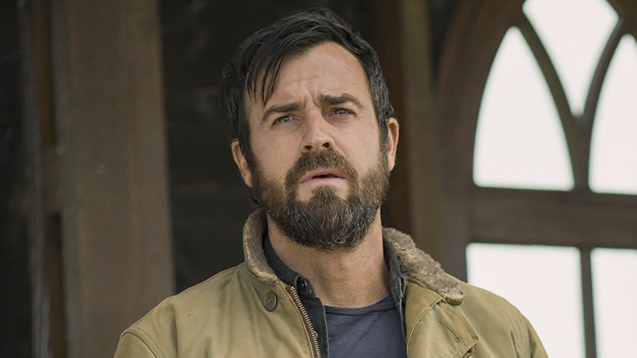first look The Leftovers 3x01: Nuove domande e nuove risposte