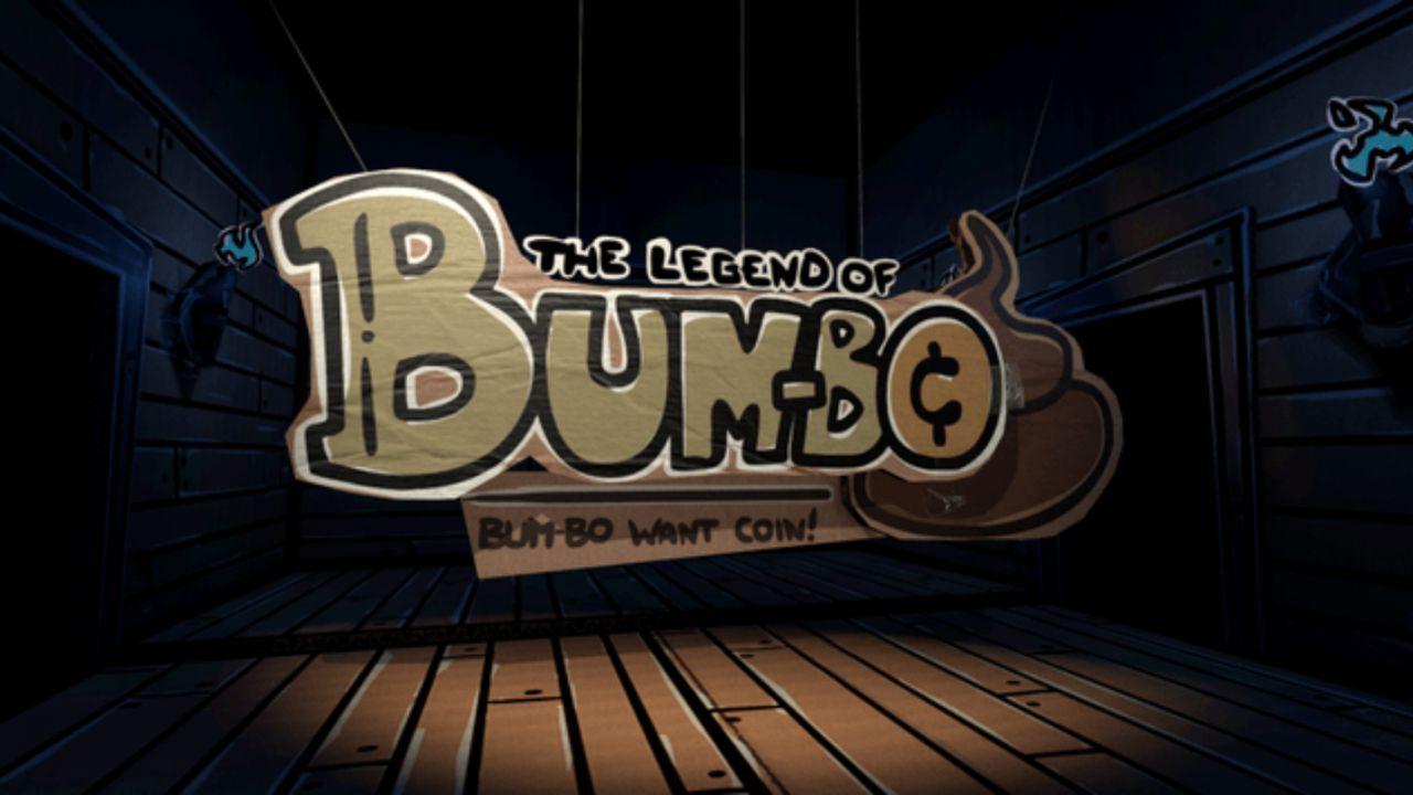 recensione The Legend of Bum-bo Recensione: il prequel di The Binding of Isaac