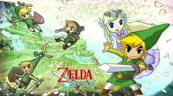 The Legend of Zelda - 25th Anniversary Symphony