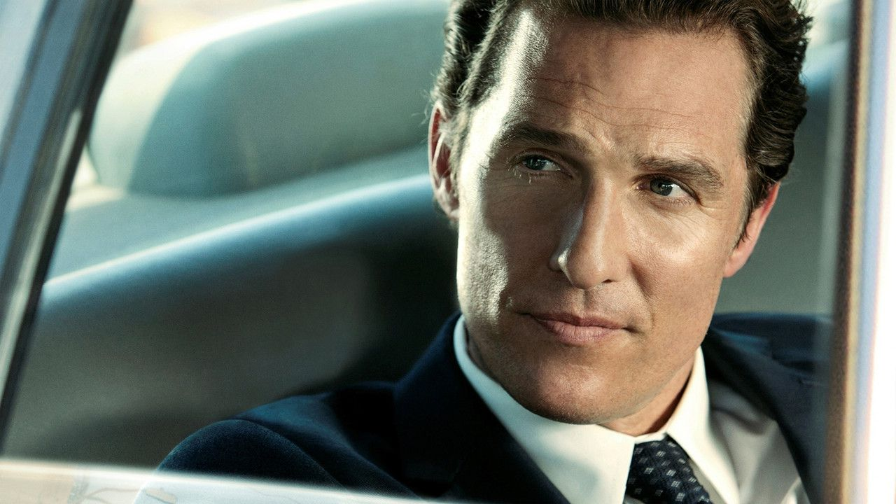 recensione The Lincoln Lawyer