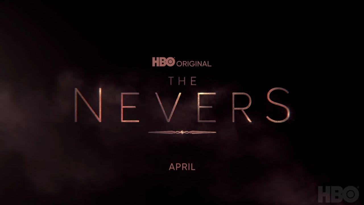 The Nevers: donne vittoriane con poteri straordinari nella nuova serie HBO