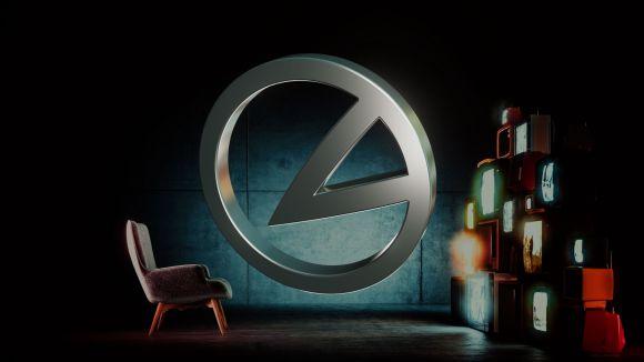 The Newsroom - Stagione 3