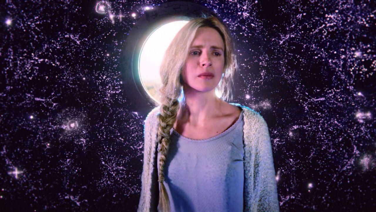The OA: perché recuperare la serie Netflix in vista della ...