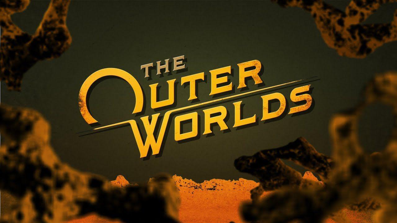 anteprima The Outer Worlds, alla scoperta del nuovo gioco Sci-Fi di Obsidian