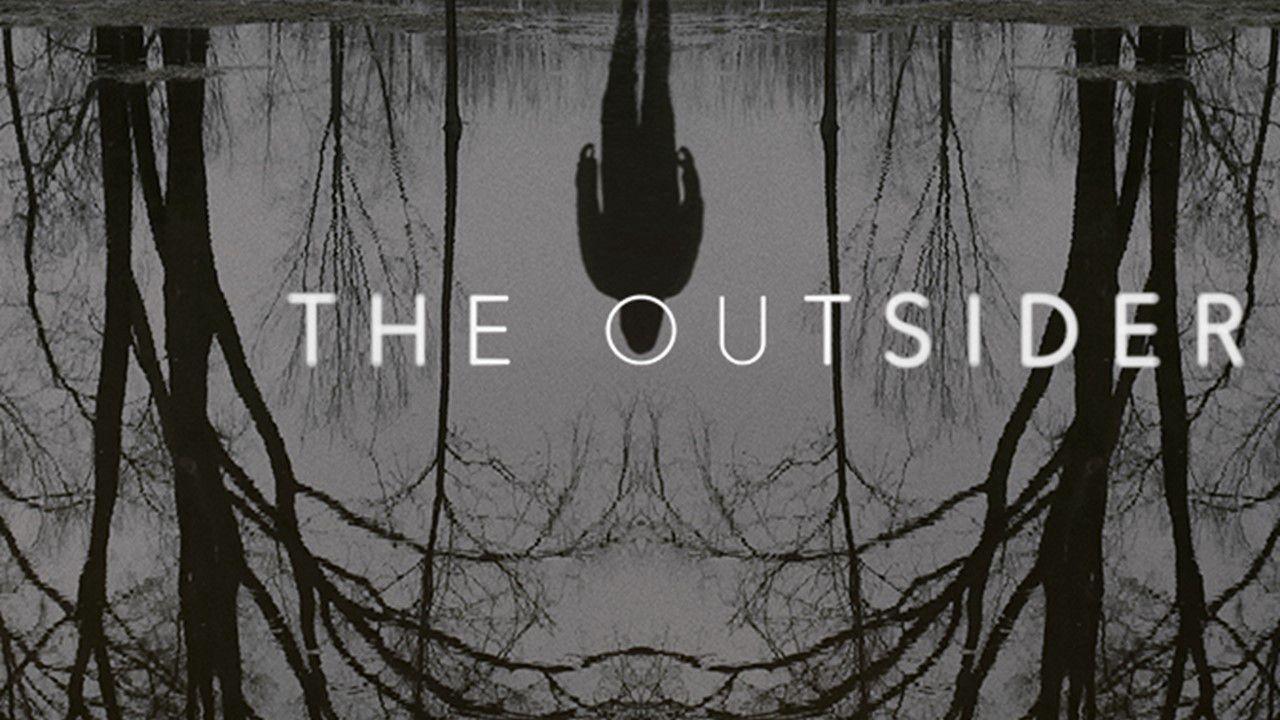 The Outsider: Recensione della miniserie HBO tratta da Stephen King