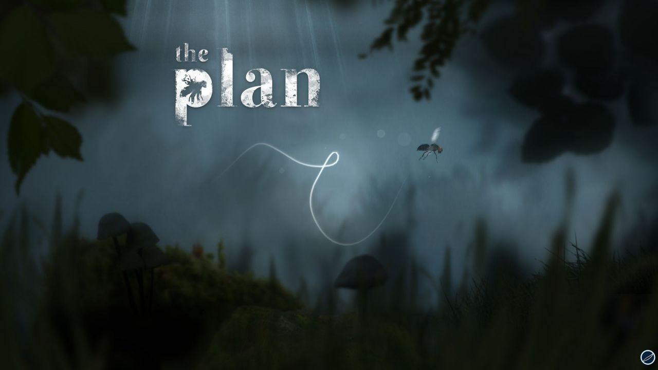 recensione The Plan