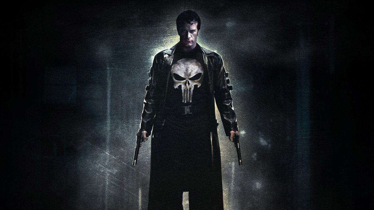 speciale The Punisher al cinema: due versioni diverse ma soddisfacenti