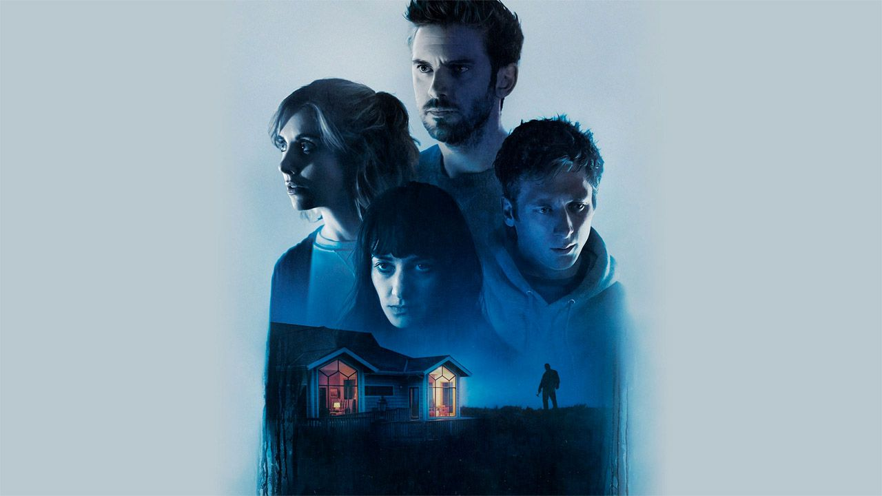 The Rental, la recensione del thriller-horror su Amazon Prime Video
