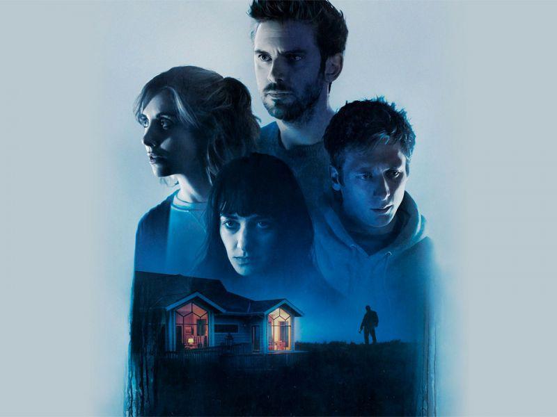 The Rental, la recensione del thriller-horror su Amazon Prime Video