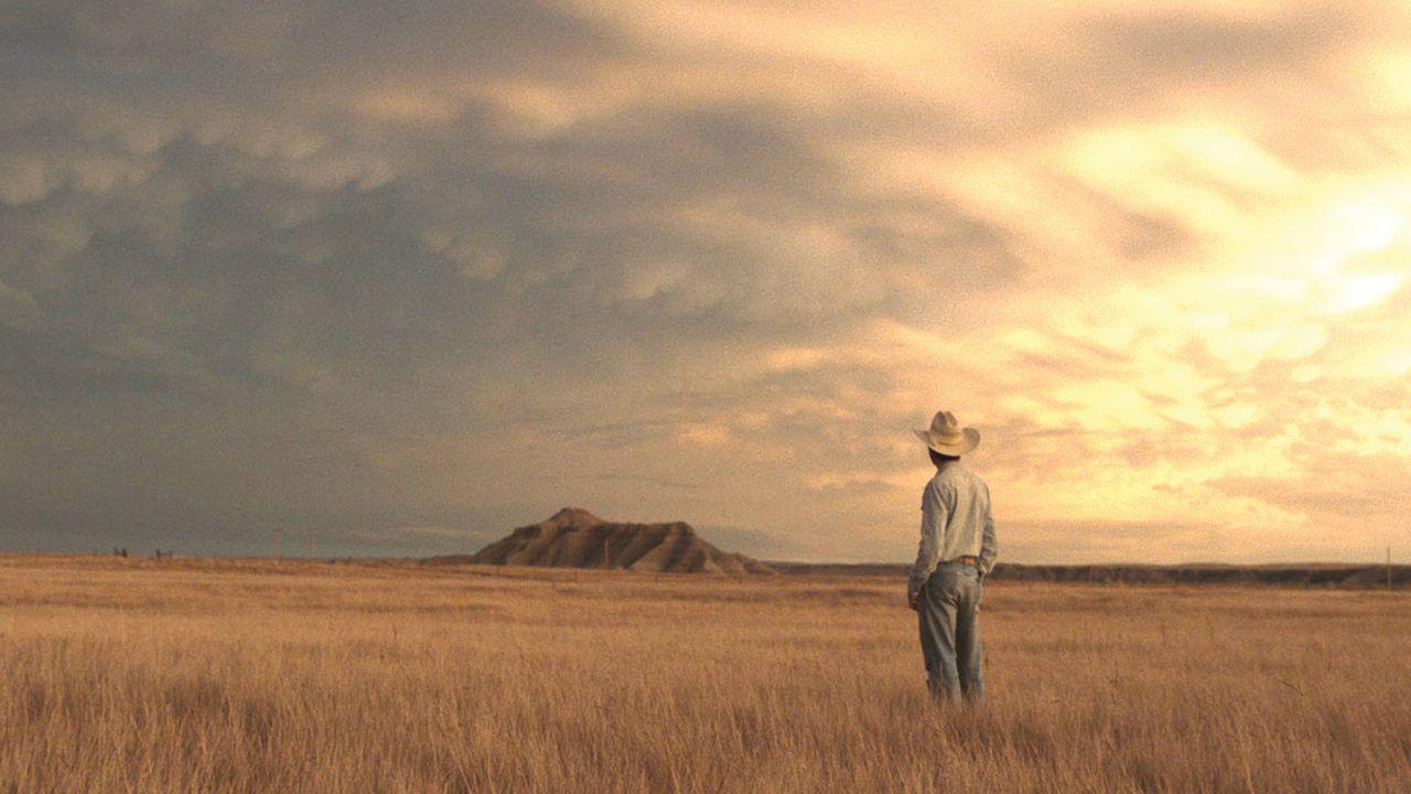 speciale The Rider, la recensione del film di Chloé Zhao, regista de Gli Eterni
