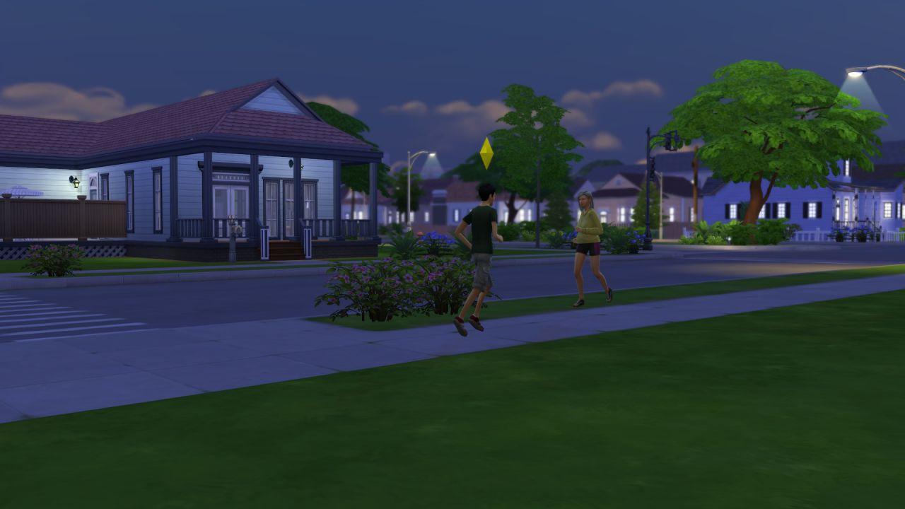 speciale The Sims 4 - Verso la Recensione: Prima Parte