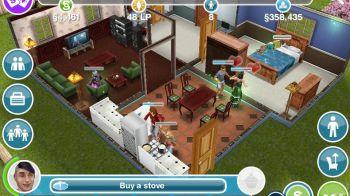 The Sims Gratis