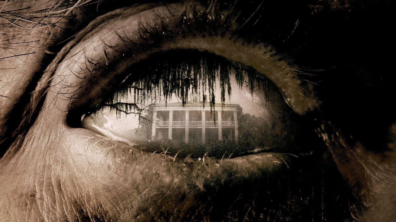 recensione The Skeleton Key, la recensione del film con Kate Hudson