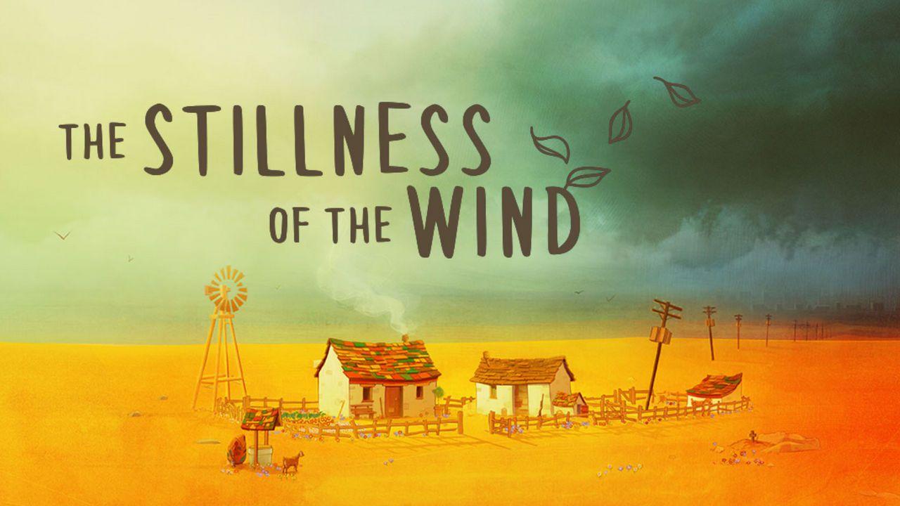 recensione The Stillness of the Wind Recensione: la poesia della vita