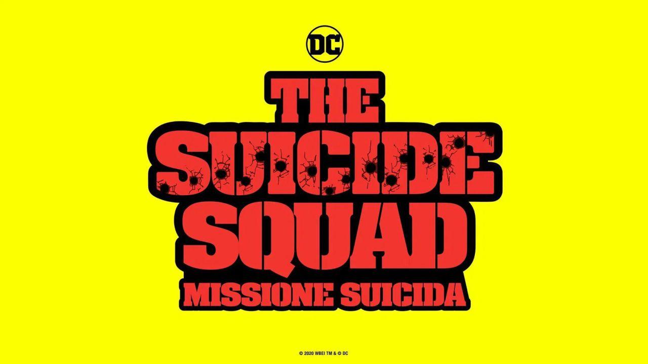 speciale The Suicide Squad: James Gunn rivoluzionerà i cinecomic con il black humor?