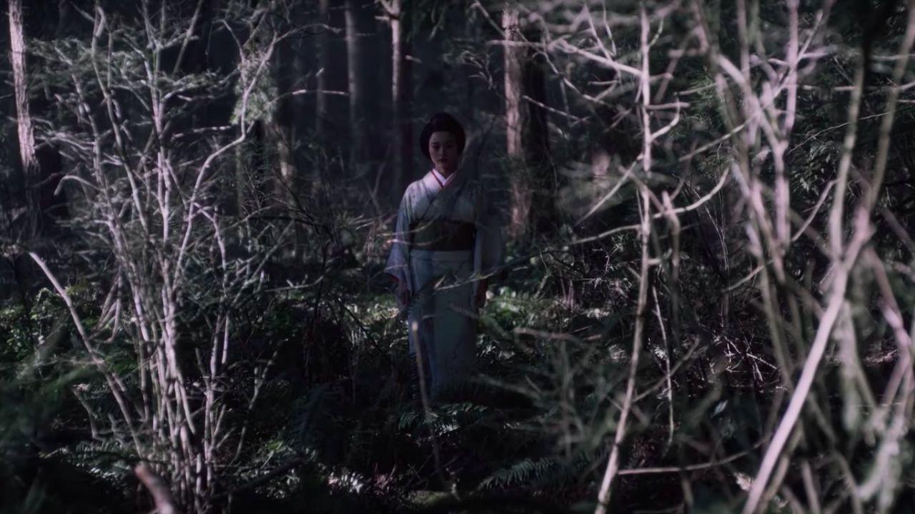 The Terror - Infamy: primo sguardo alla seconda stagione della serie horror