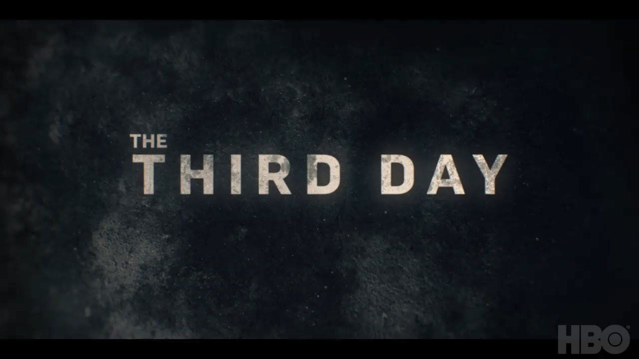 first look The Third Day: su Sky la nuova miniserie HBO con Jude Law