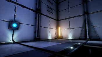 The Turing Test - Enigmi ed esistenzialismo