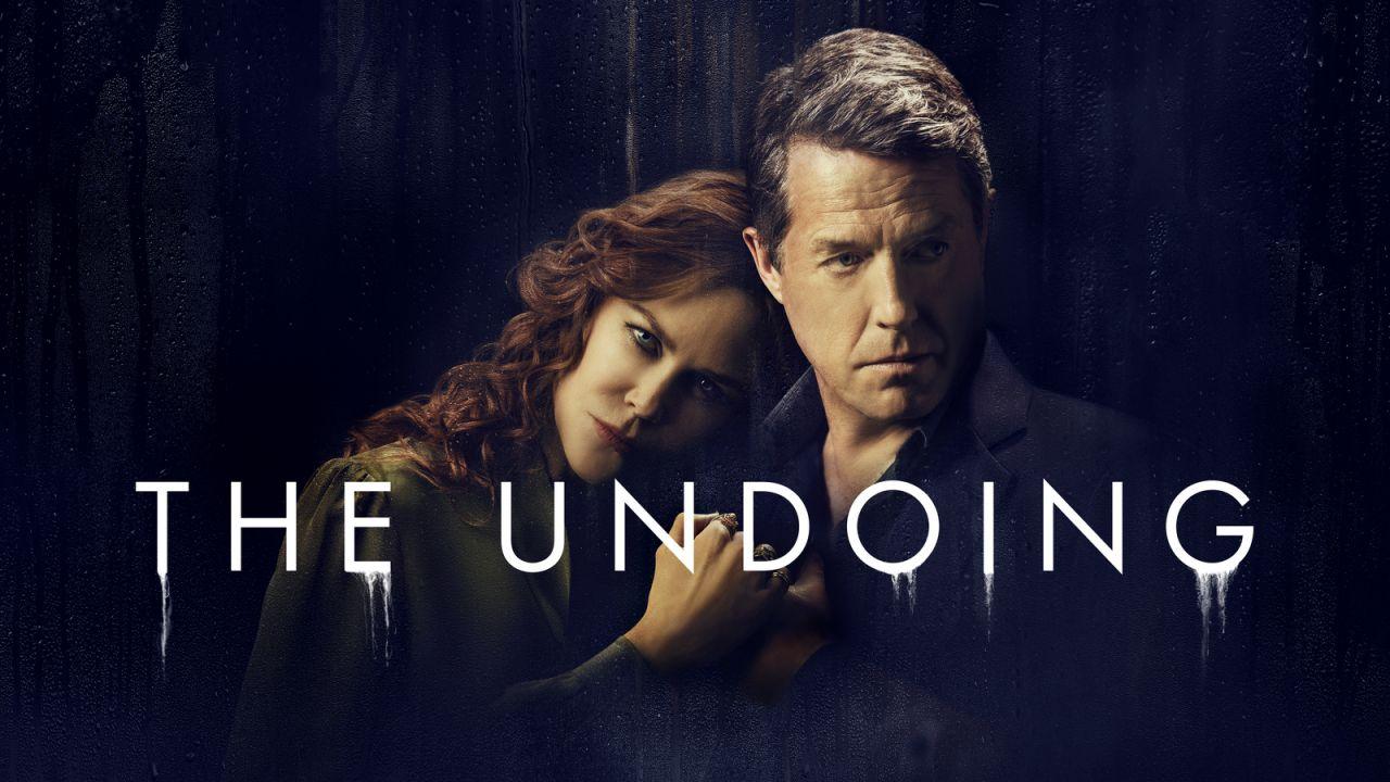 The Undoing: recensione del crime thriller con Nicole Kidman e Hugh Grant