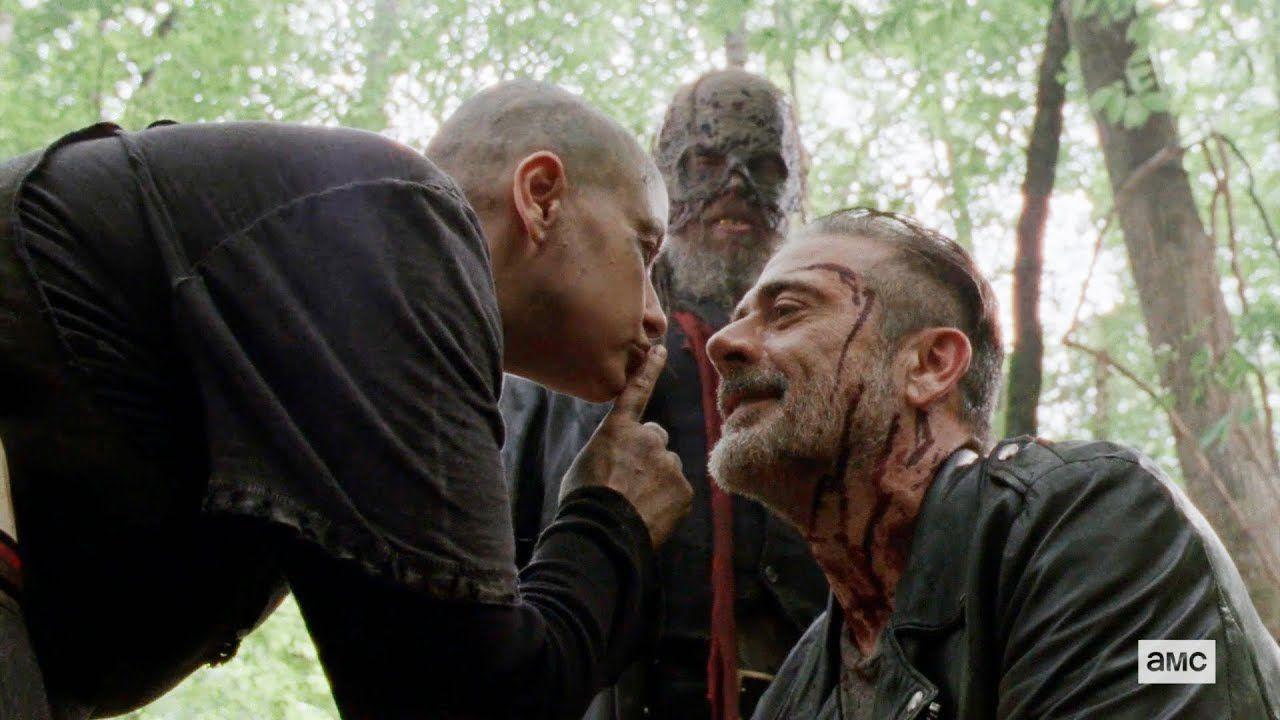 recensione The Walking Dead 10, la Recensione: il verdetto finale sulla nuova stagione