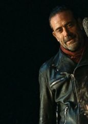 The Walking Dead 7x01: La speranza è la prima a morire