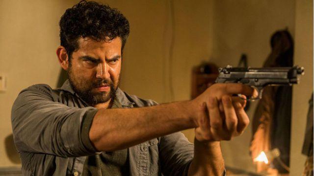 The Walking Dead 8x03 Recensione: Conflitti interiori