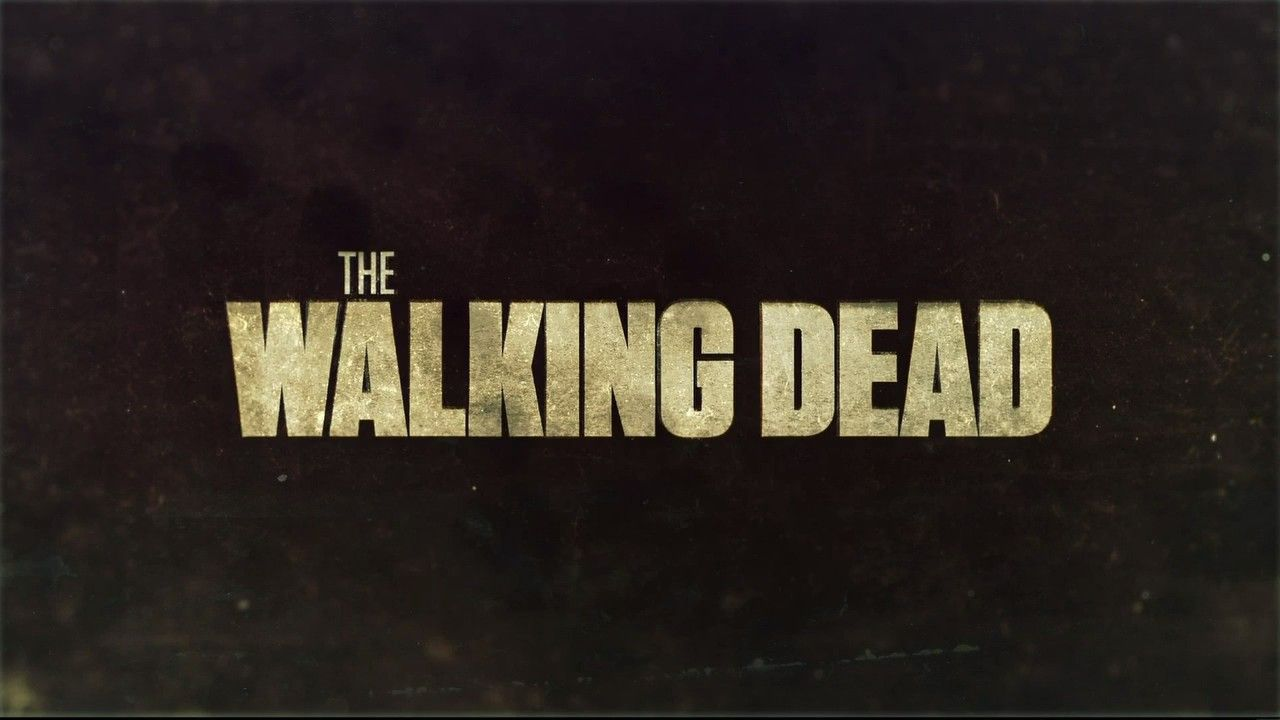 The Walking Dead: nascita di un fenomeno seriale