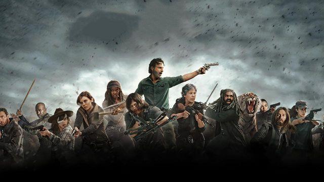 The Walking Dead, recensione dell'ottava stagione: il futuro è tutto da scrivere