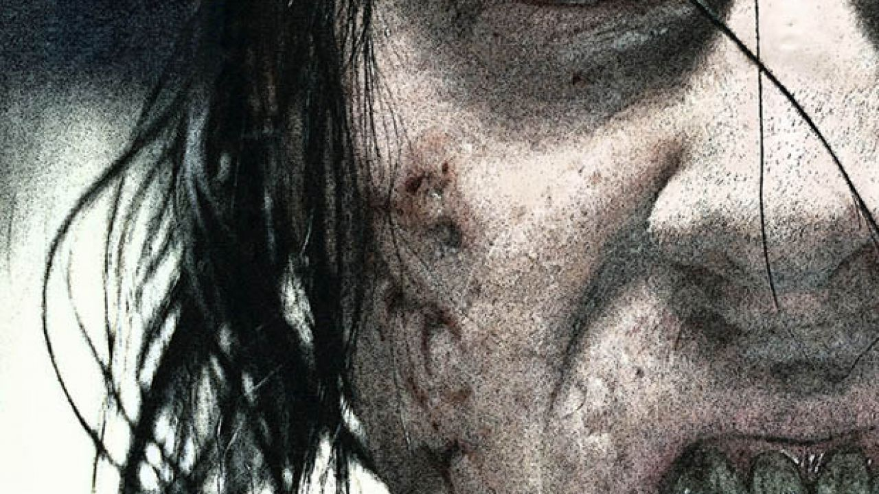 speciale The Walking Dead - Webisodes