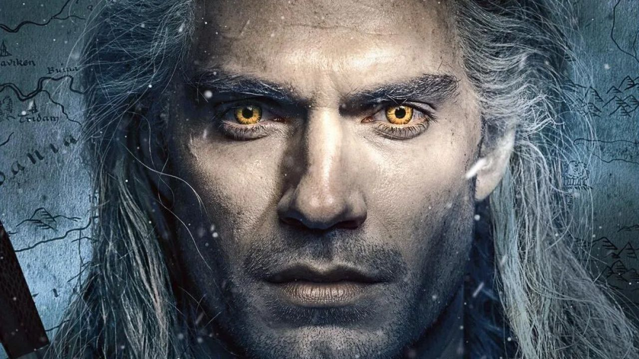 anteprima The Witcher: Nightmare of the Wolf, cosa aspettarci dal film anime