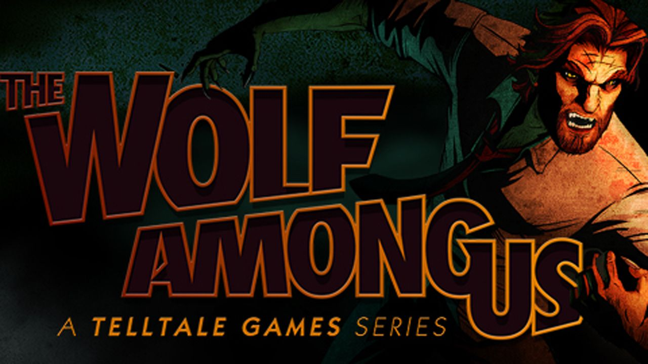 recensione The Wolf Among Us - A Crooked Mile