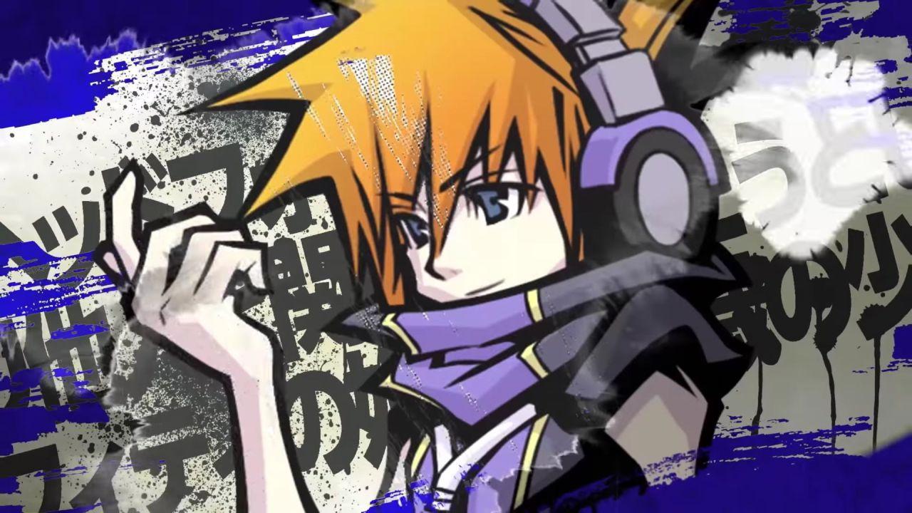 recensione The World Ends With You Final Remix Recensione: il mondo finisce su Switch