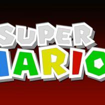 Thinking in 3D - post mortem di Super Mario 3D Land