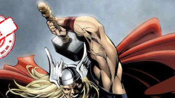 Thor: cosa è stato tagliato?