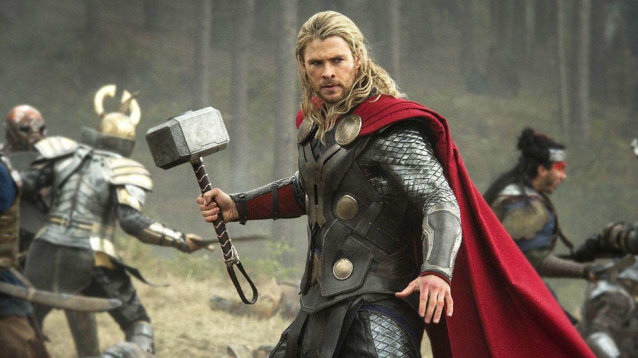 recensione Thor, recensione del cinecomic firmato Kenneth Branagh
