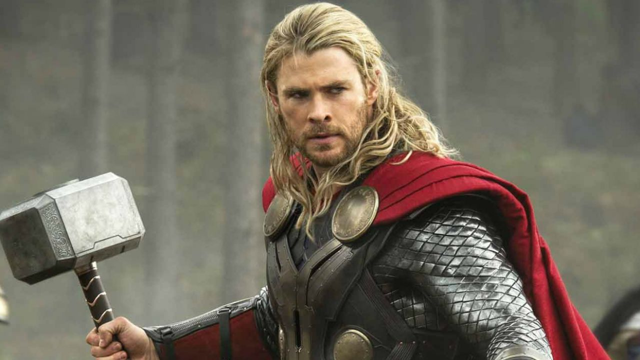 """Thor: il supereroe """"divino"""" della Marvel, tra fumetto e cinema"""