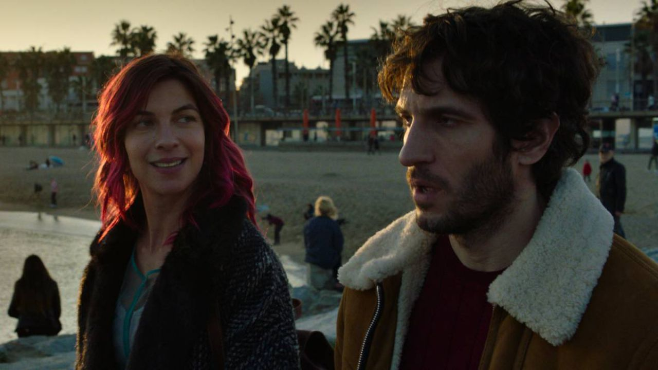recensione Ti amo, imbecille: la recensione del film Netflix