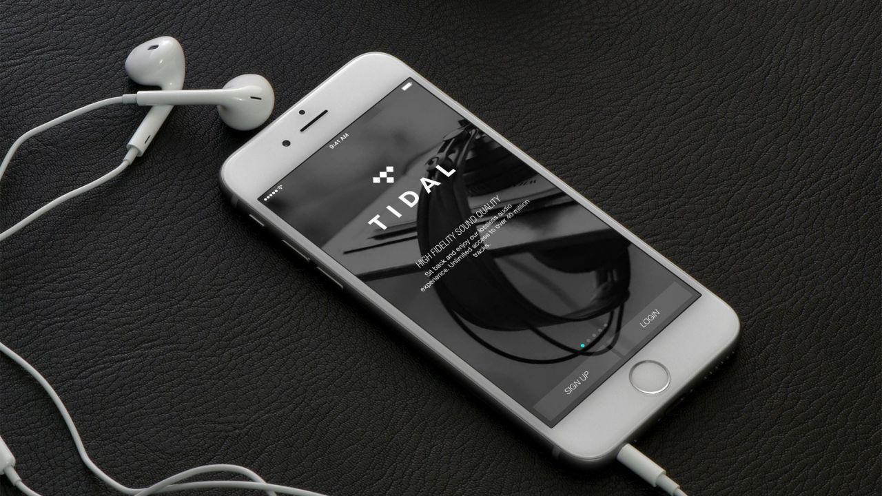 Tidal HiFi: l'audio di qualità fa la differenza, ma ne vale la pena?