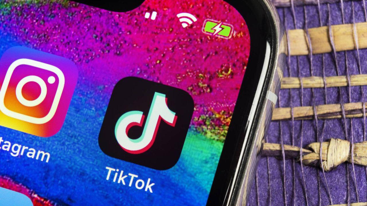 speciale TikTok: cos'è e come funziona il social network del momento