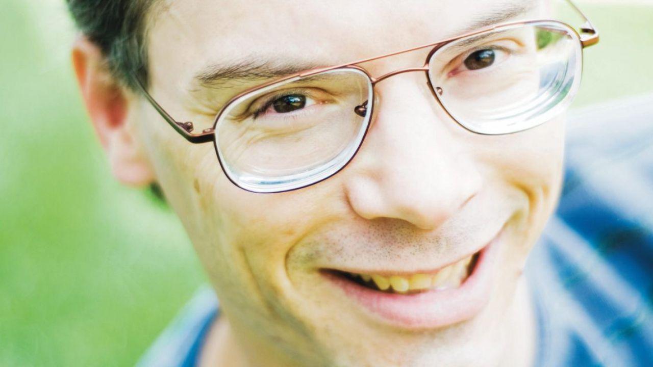 Tim Sweeney di Epic: chi è la mente dietro il successo di Fortnite?