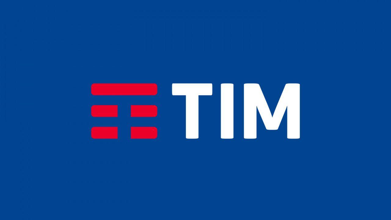 Tim, Vodafone, Tre e Wind: le offerte di portabilità di ...