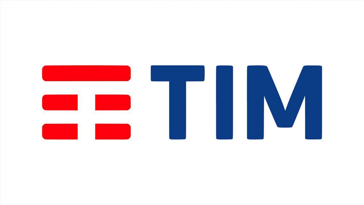 speciale TIM e WindTre: le offerte di portabilità di Agosto 2020