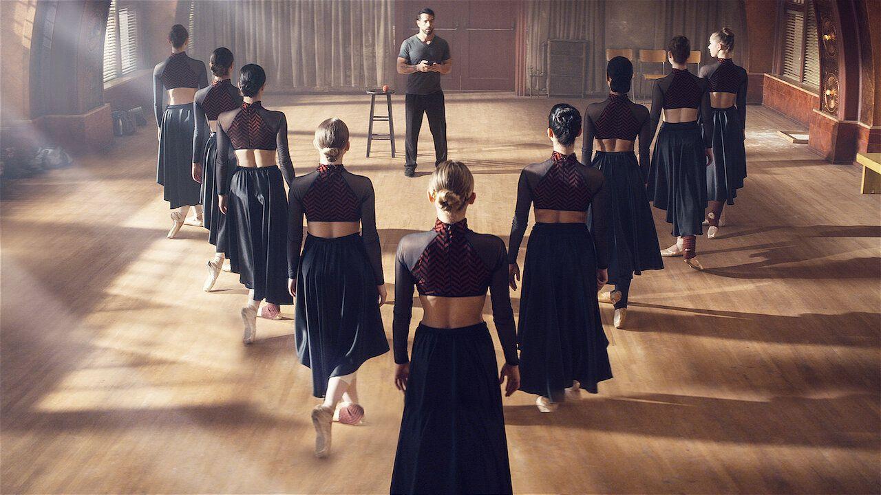 Tiny Pretty Things, recensione del teen drama di Netflix sulla danza