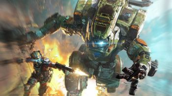 Titanfall 2 - Il Multiplayer