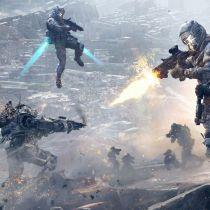 Titanfall 2: tutte informazioni sul multiplayer