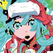 Tokyo Game Show 2016 - Tutti i giochi e le conferenze