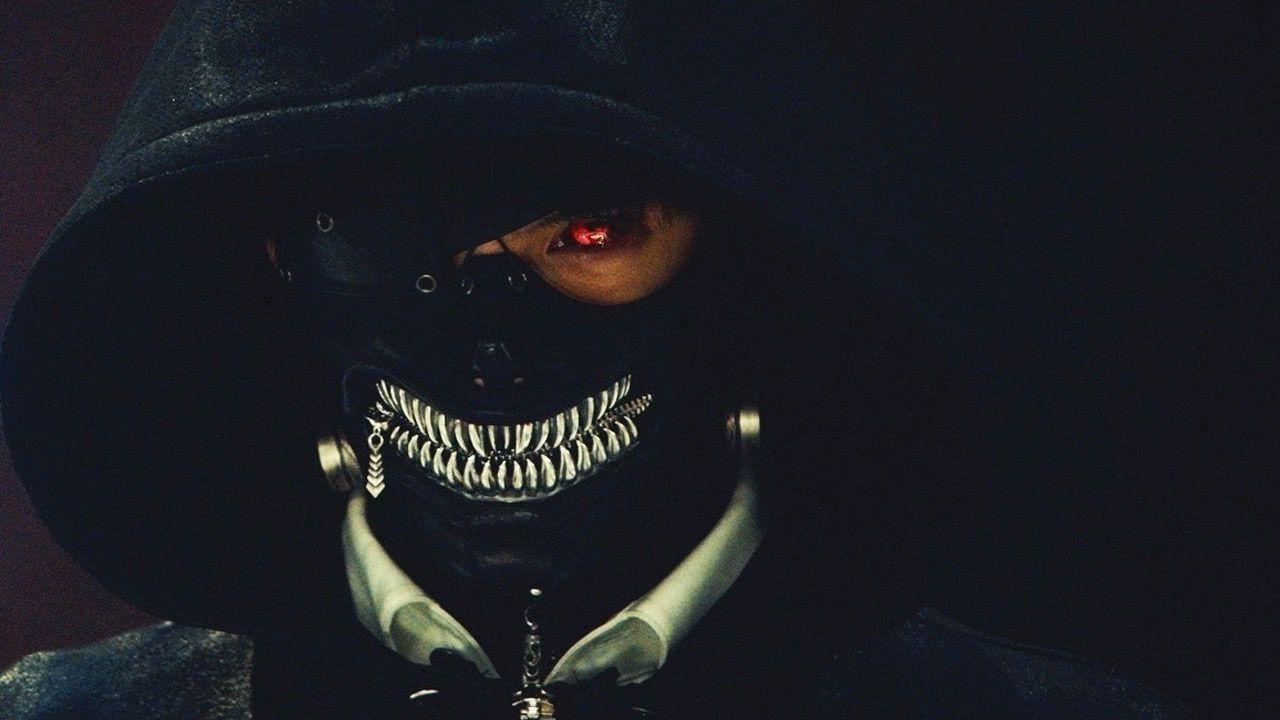recensione Tokyo Ghoul Il film: Recensione del live-action tratto dal manga di Sui Ishida